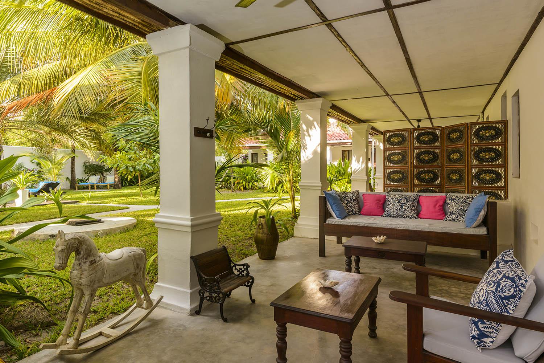 ibo island mozambique-lodges-zambia-in-style-island-quirimbas-archipelago-rooms-juwa-veranda-niassa-garden
