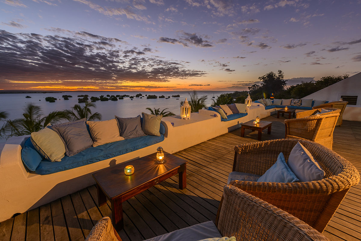 ibo island mozambique-lodges-zambia-in-style-island-quirimbas-archipelago