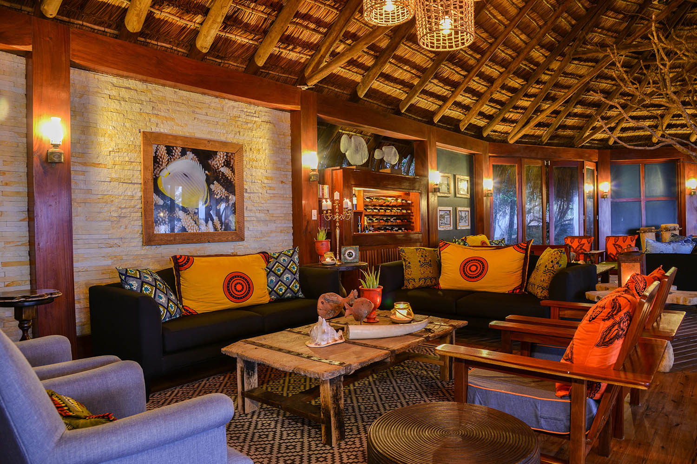 machangulo beach lodge mozambique-lodges-zambia-in-style-maputo-luxury-island-tours-delagoa-lounge