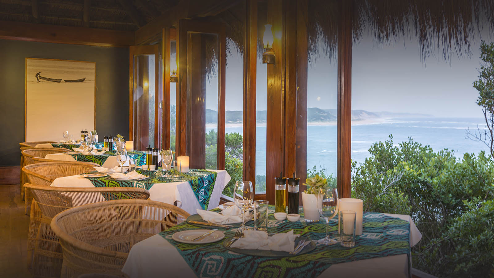 machangulo beach lodge mozambique-lodges-zambia-in-style-maputo-luxury-island-tours-dinner