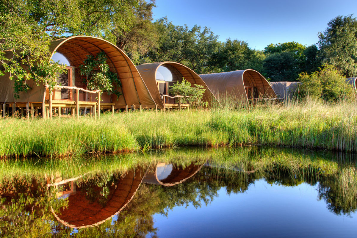 okuti camp moremi-game-reserve-botswana-lodges-zambia-in-style