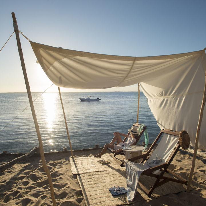 rio azul mozambique-lodges-zambia-in-style-vilanculos-paradise-luxury-accommodation-beach