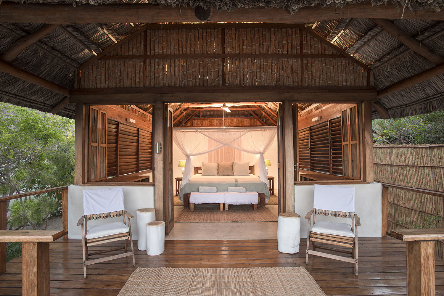 rio azul mozambique-lodges-zambia-in-style-vilanculos-paradise-luxury-accommodation-rooms