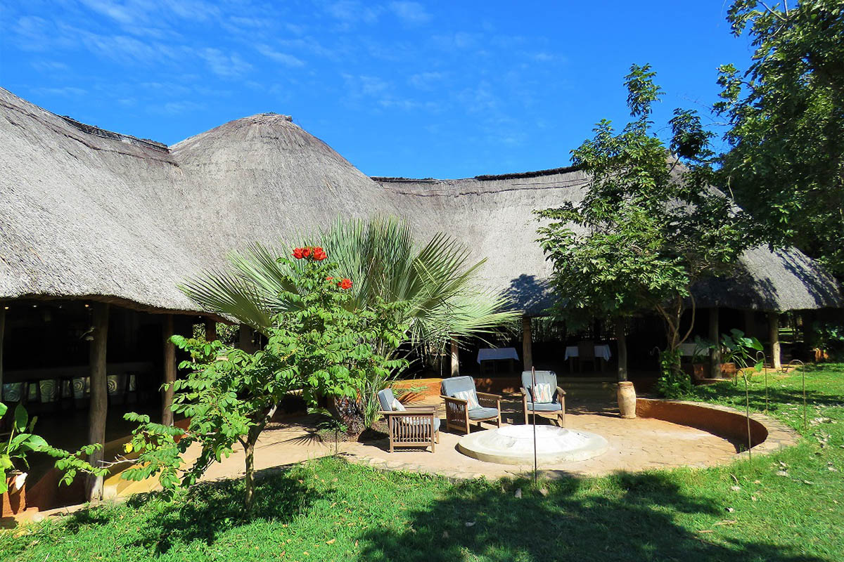 thornicroft lodge south-luangwa-mfuwe-area-zambia-in-style