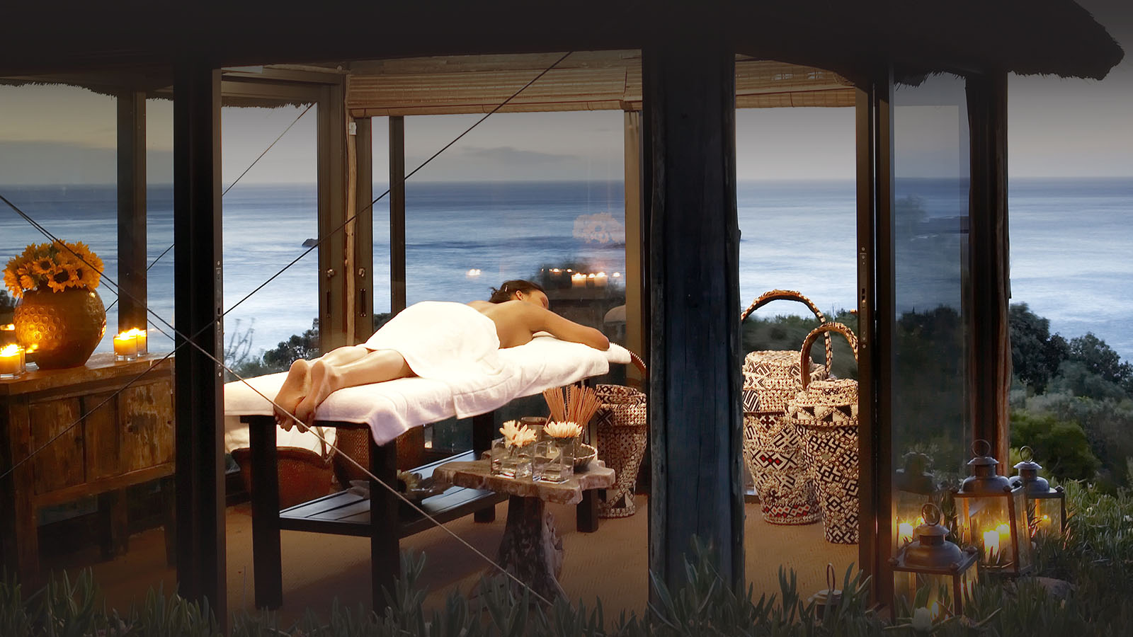 12 apostles hotel cape-town-mountains-south-africa-luxurious-lodges-accommodation-zambia-in-style-12A-spa