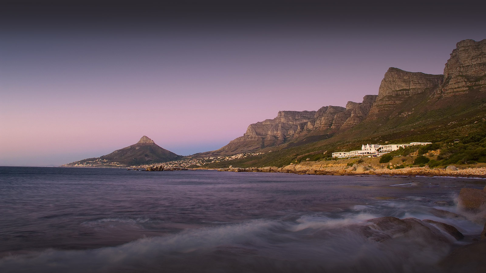 12 apostles hotel cape town mountains-south-africa-luxurious-lodges-accommodation-zambia-in-style-exterior-view-hotel