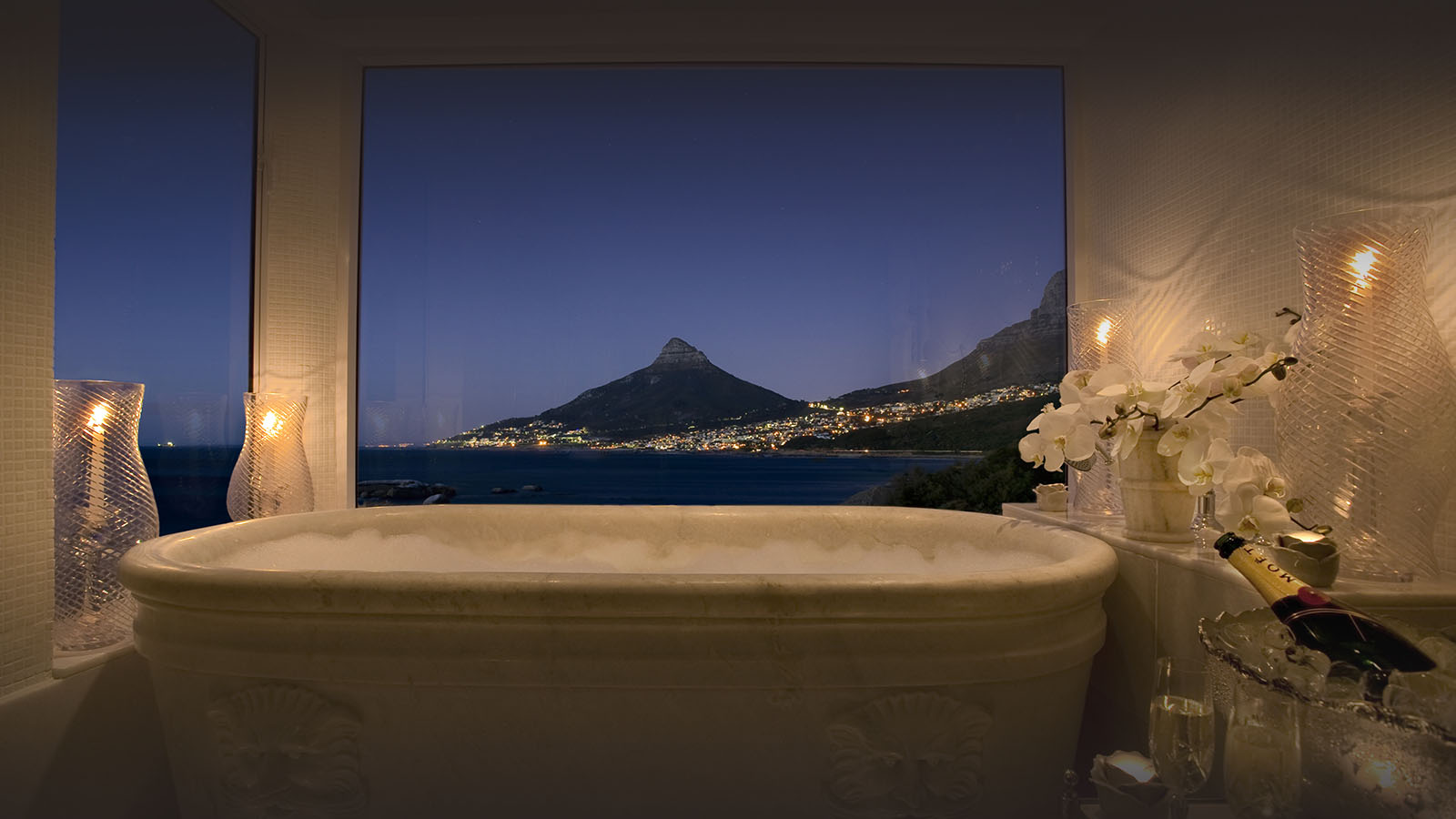 12 apostles hotel cape town mountains-south-africa-luxurious-lodges-accommodation-zambia-in-style-presidential-suite-bath