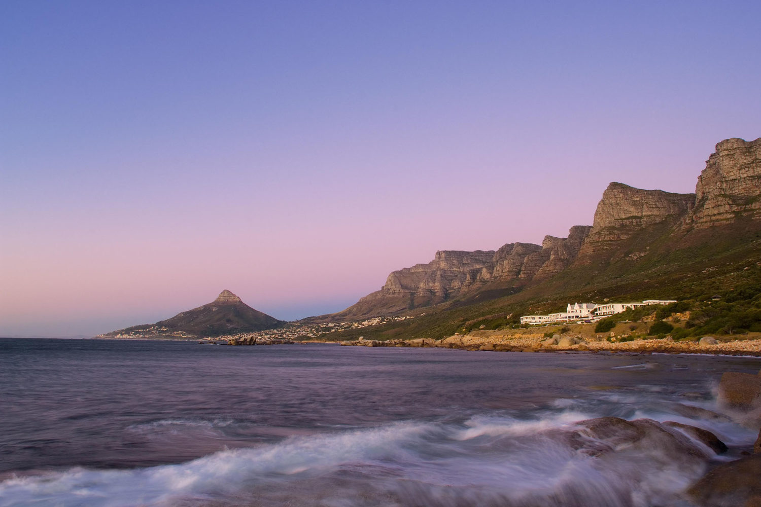 12 apostles hotel cape-town-south-africa-lodges-accommodation-zambia-in-style-location-exterior-views-mountains