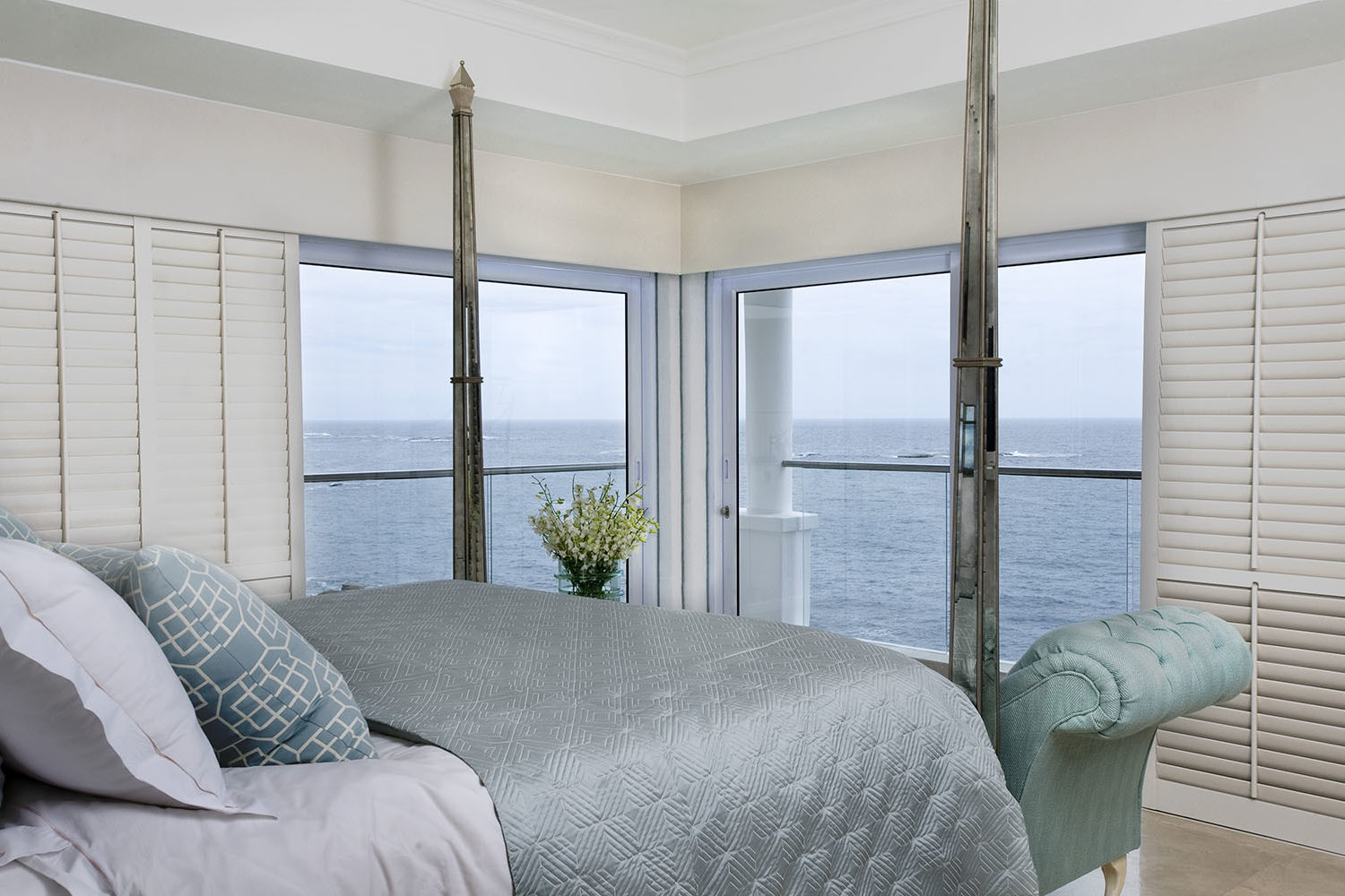 12 apostles hotel cape-town-south-africa-lodges-accommodation-zambia-in-style-rooms-sea-facing-suite