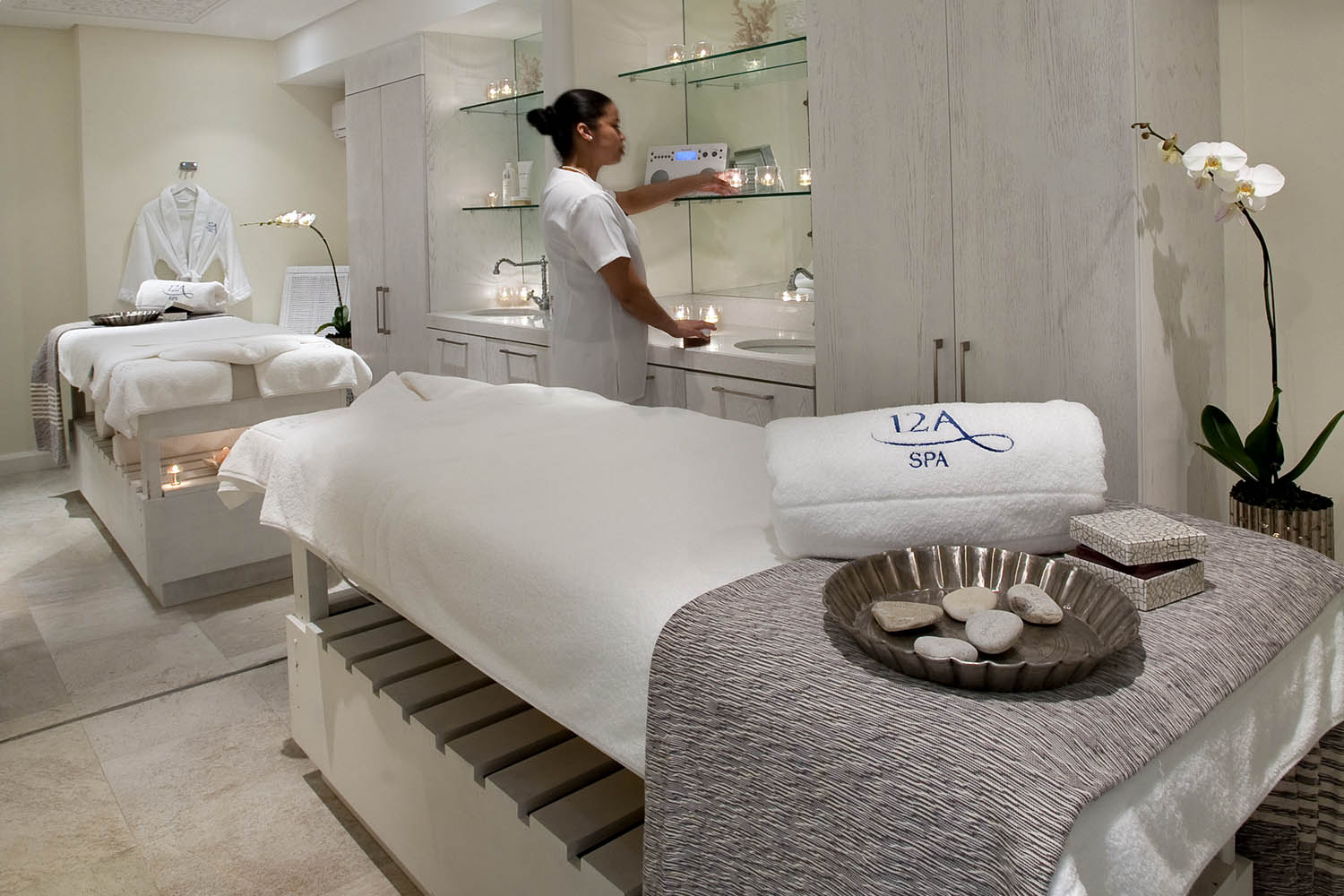 12 apostles hotel cape-town-south-africa-lodges-accommodation-zambia-in-style-spa-dual-treatment