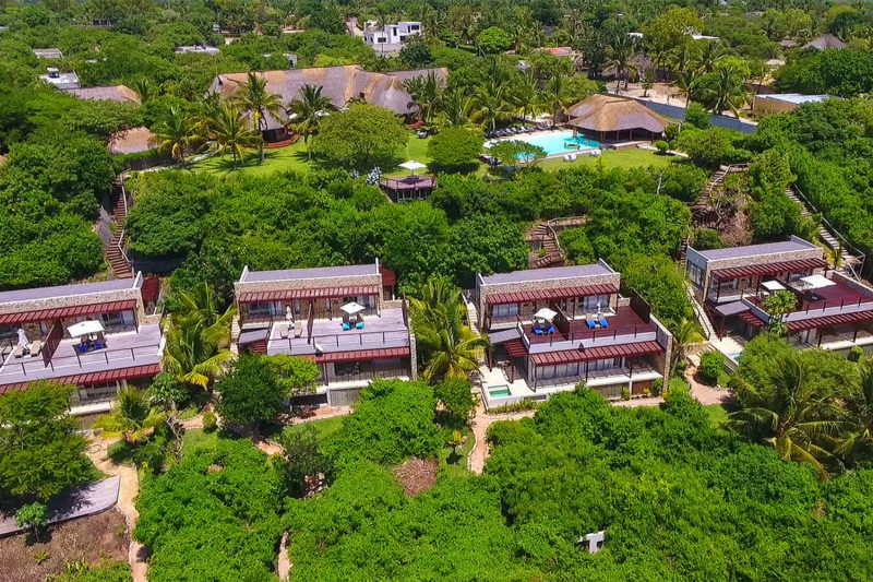 bahia-mar-mozambique-lodges-vilanculos-zambia-in-style-beach-house-aerial