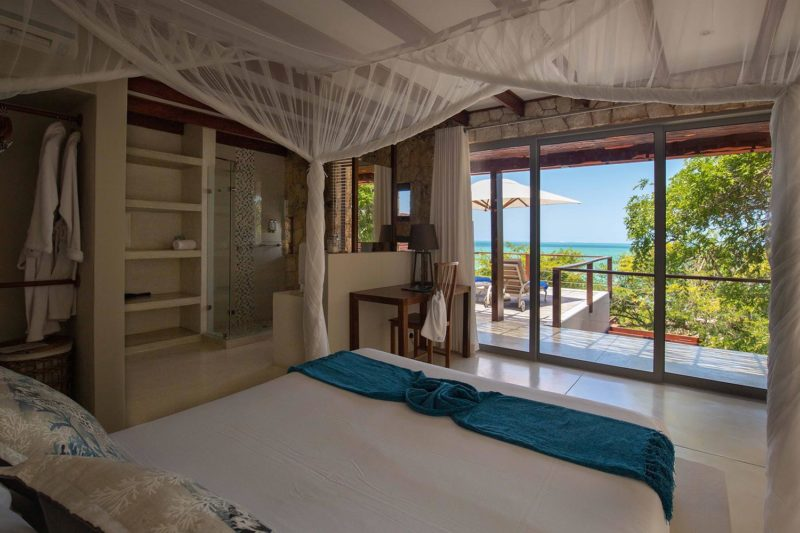 bahia-mar-mozambique-lodges-vilanculos-zambia-in-style-beach-house-ultimate-luxury-destination-bedroom