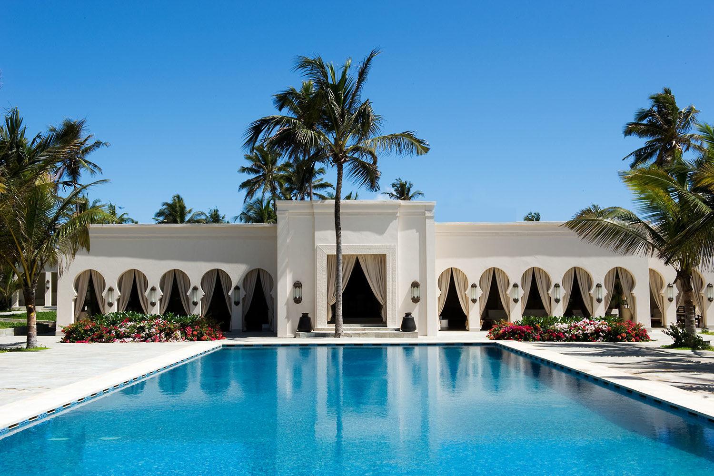 baraza-tanzania-lodges-zanzibar-zambia-in-style-paje-beach-gorgeous-fusion-of-arabic-swahili-indian-design-pool-day-views