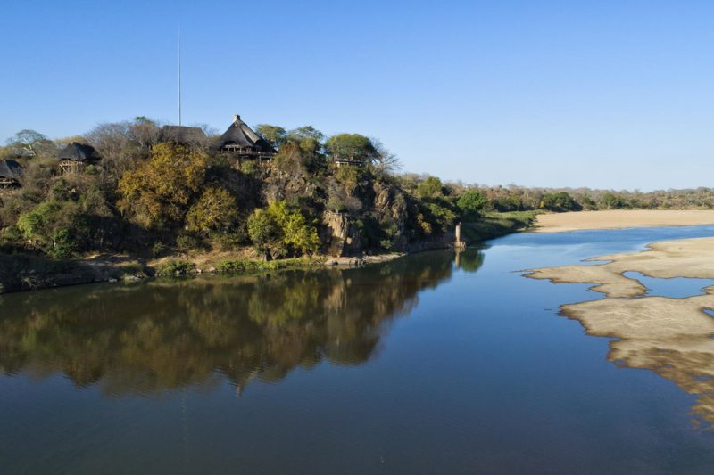 chilo gorge gonarezhou-national-park-zimbabwe-lodges-zambia-in-style-location-camp