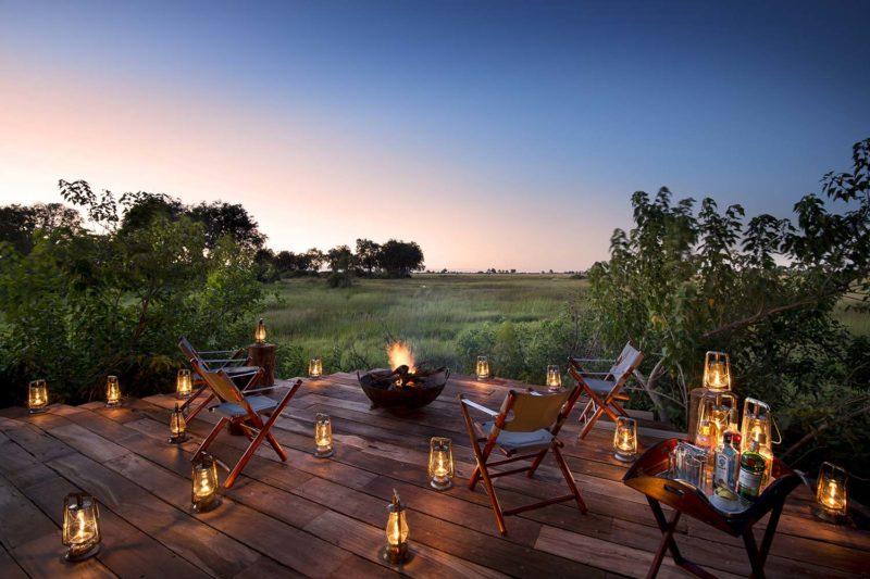 great plains duba plains camp duba-plains-suite-okavango-delta-botswana-lodges-zambia-in-style-private-luxury-fire-area