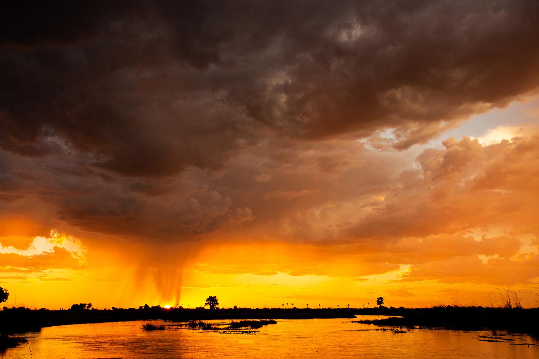 great plains duba plains camp duba-plains-suite-okavango-delta-botswana-lodges-zambia-in-style-private-luxury-incredible-views-sunrise-storm