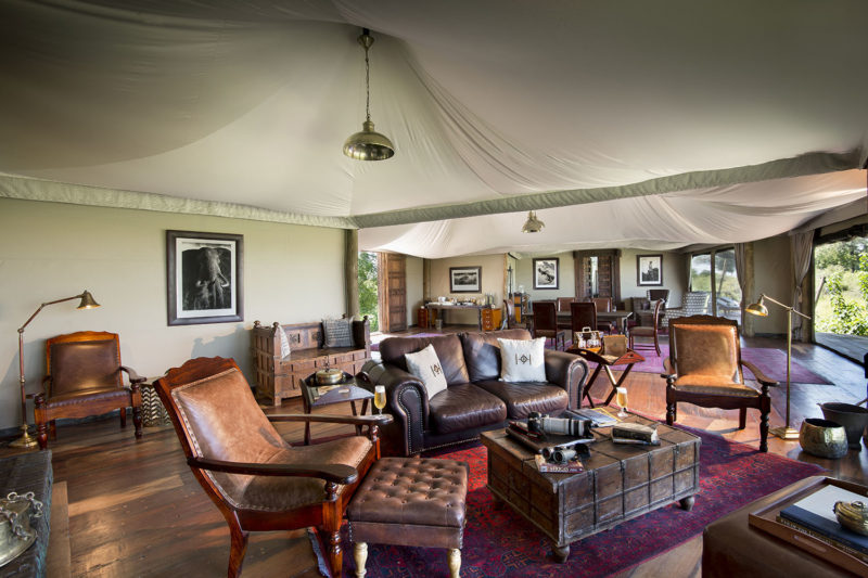 great plains duba plains camp duba-plains-suite-okavango-delta-botswana-lodges-zambia-in-style-private-luxury-main-interior