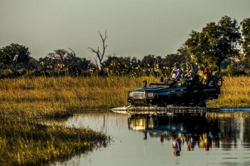 great plains duba plains camp duba-plains-suite-okavango-delta-botswana-lodges-zambia-in-style-private-luxury-wildlife-viewing
