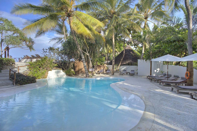 matemwe lodge tanzania-lodges-zanzibar-matemwe-village-zambia-in-style-stunning-retreat-bottom-pool