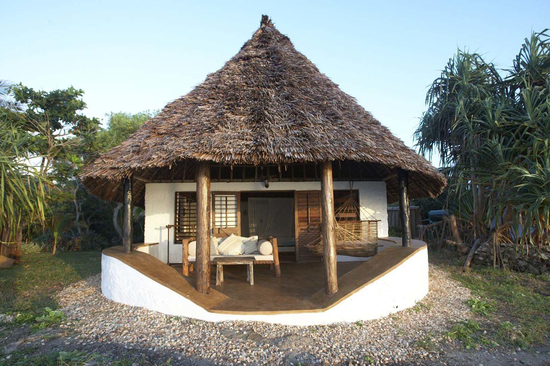 matemwe lodge tanzania-lodges-zanzibar-matemwe-village-zambia-in-style-stunning-retreat-guest-room-exterior