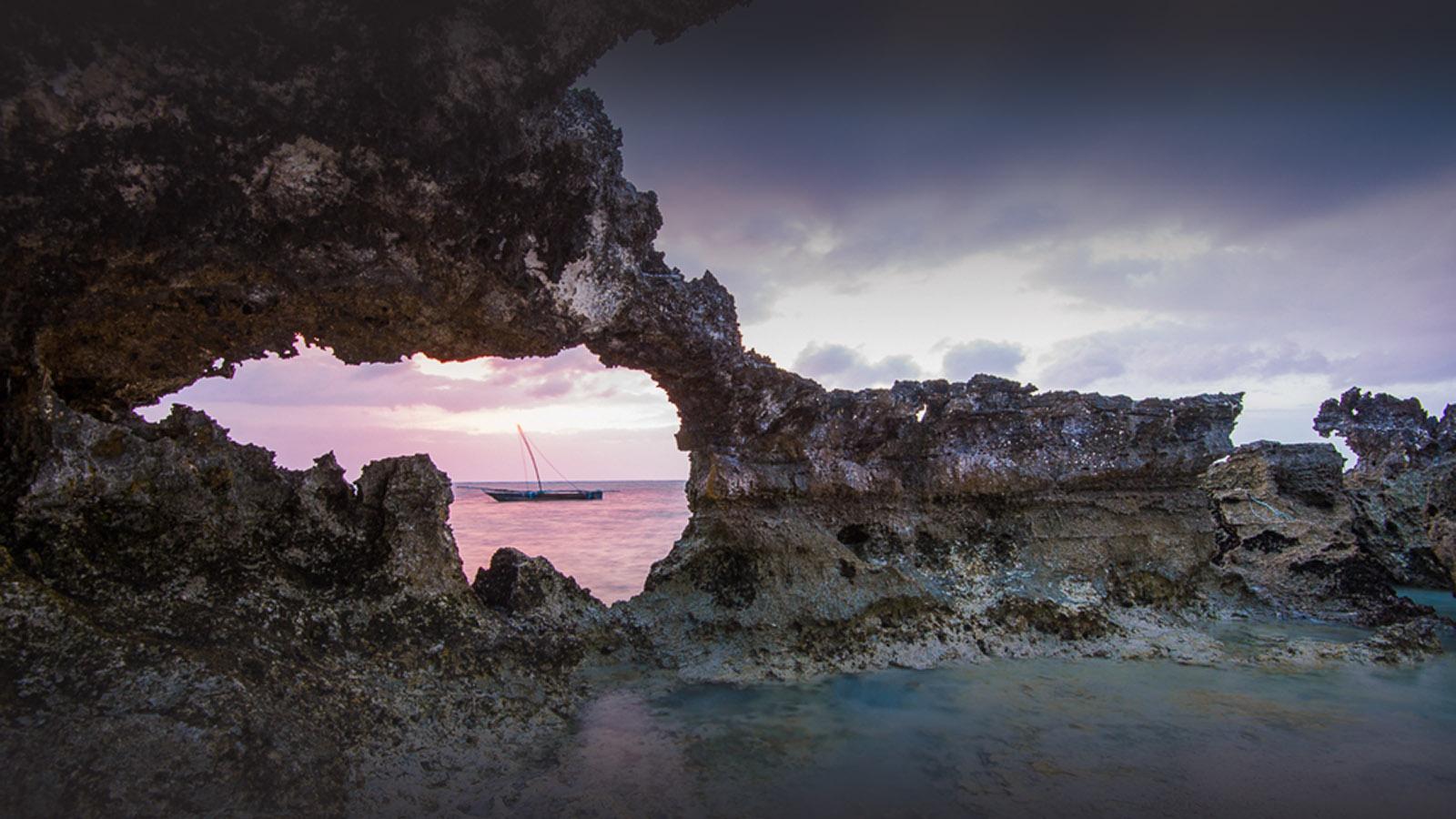 matemwe lodge tanzania-lodges-zanzibar-matemwe-village-zambia-in-style-stunning-retreat-island-vibe-coral