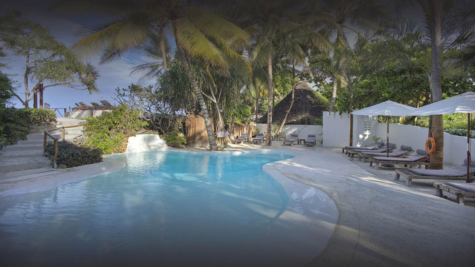 matemwe lodge tanzania-lodges-zanzibar-matemwe-village-zambia-in-style-stunning-retreat-island-vibe-lodge-pool