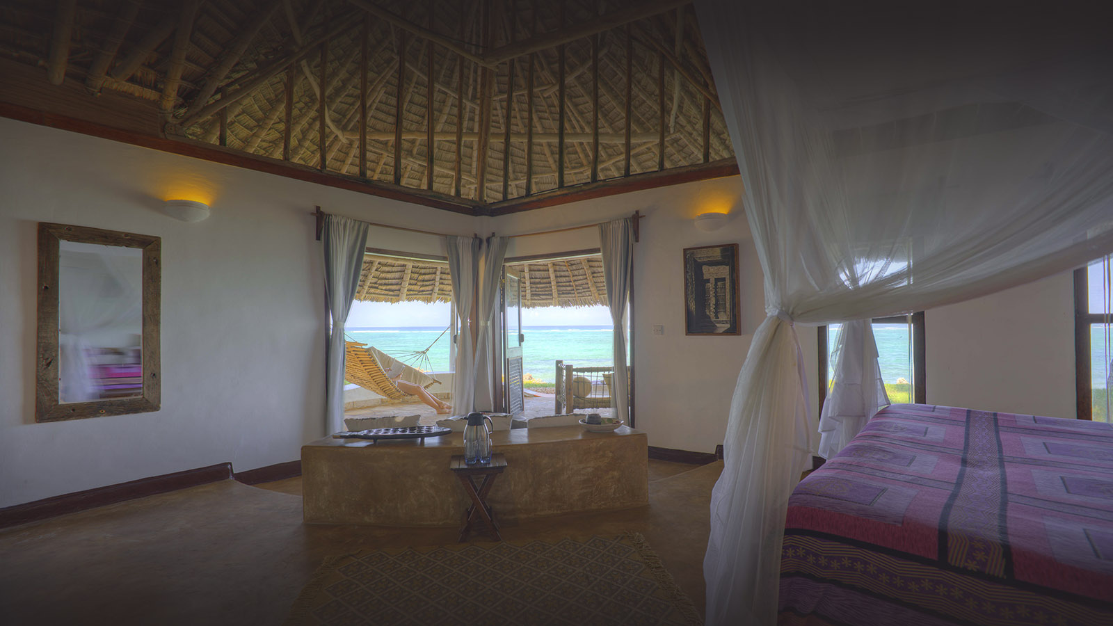 matemwe lodge tanzania-lodges-zanzibar-matemwe-village-zambia-in-style-stunning-retreat-island-vibe-room-view