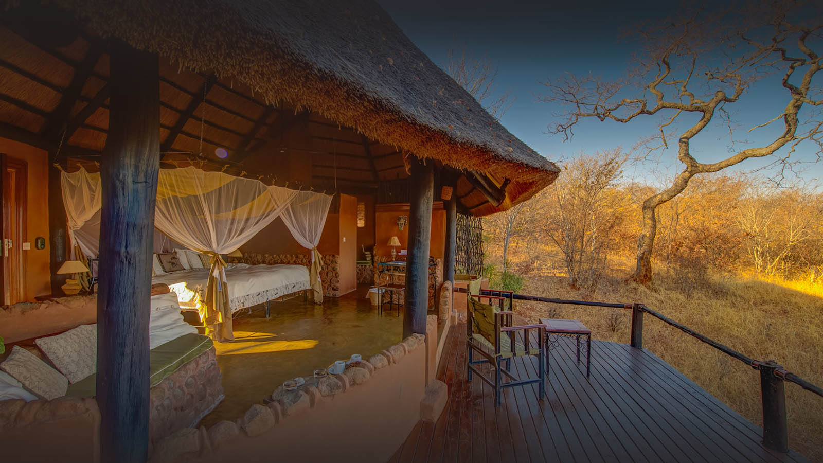stanley safari lodge livingstone-lodges-zambia-in-style-african-styled-accommodation-rooms