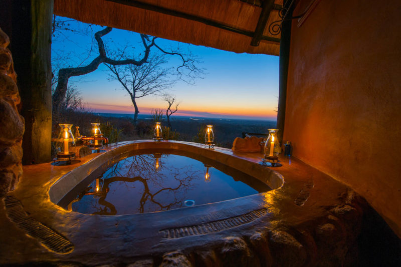stanley safari lodge livingstone-lodges-zambia-in-style-gorgeous-african-styled-accommodation-bath