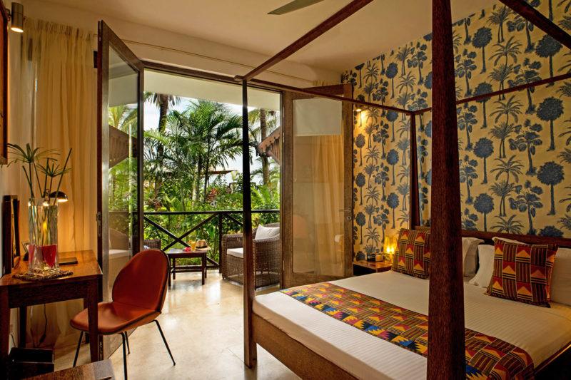 the z hotel tanzania-lodges-north-zanzibar-best-beaches-dazzling-decor-trendiest-hotel