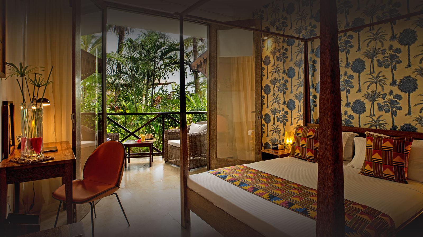 the z hotel tanzania-lodges-zambia-in-style-north-zanzibar-bedrooms-decor