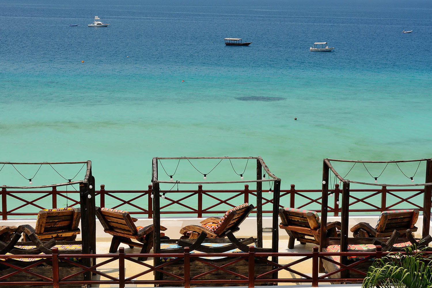 the z hotel tanzania-lodges-zambia-in-style-north-zanzibar-best-beaches-roof-top-bar