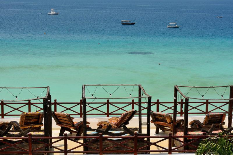 the z hotel tanzania-lodges-zambia-in-style-north-zanzibar-best-beaches-roof-top-bar