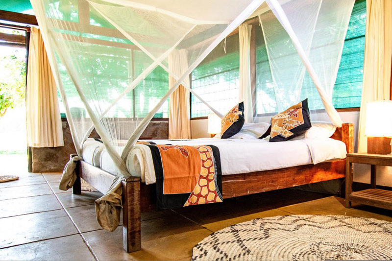 thornicroft lodge south-luangwa-mfuwe-area-zambia-in-style-rooms-bedroom