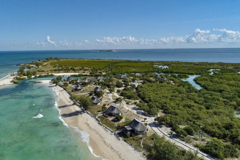 coral lodge nampula-province-mozambique-lodges-zambia-in-style-beach-villas