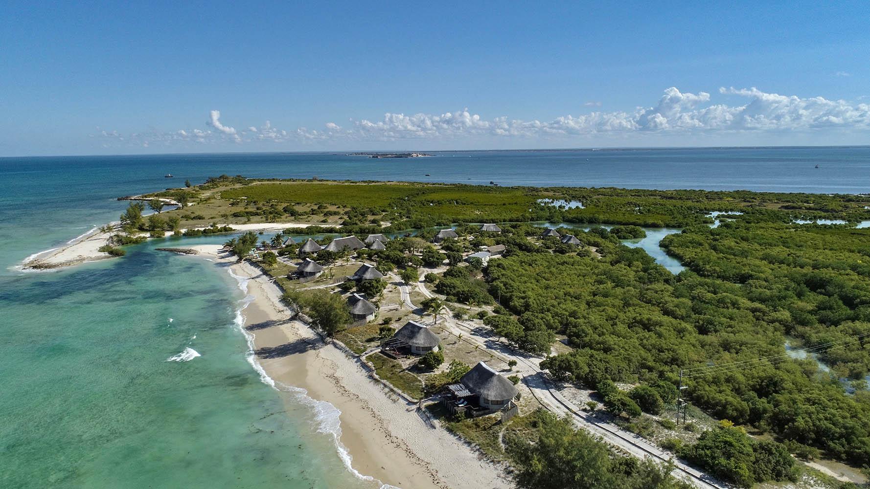 coral lodge nampula-province-mozambique-lodges-zambia-in-style-breath-taking-landscape-beach-and-beach-villas