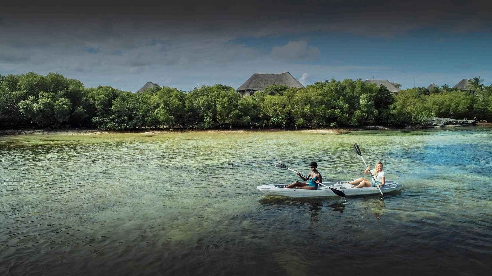 coral lodge nampula-province-mozambique-lodges-zambia-in-style-golden-beaches-kayaking-mangroves