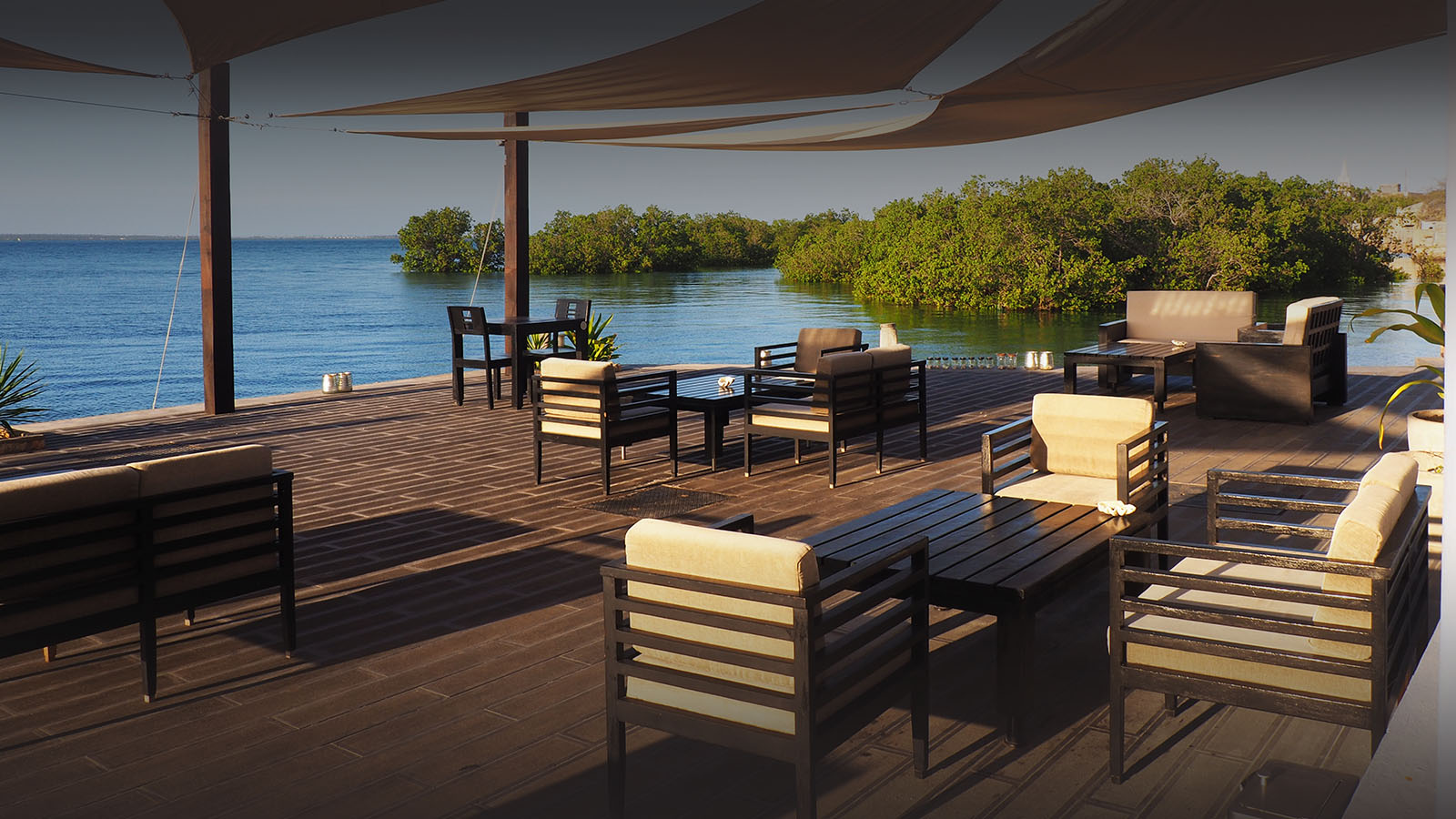 feitoria boutique hotel ilha-de-mozambique-lodges-zambia-in-style-luxurious-gorgeous-location-deck