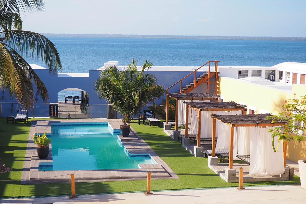 feitoria boutique hotel ilha-de-mozambique-lodges-zambia-in-style