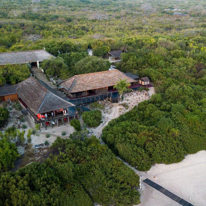 nuarro lodge nampula-province-mozambique-lodges-zambia-in-style-rustic-main