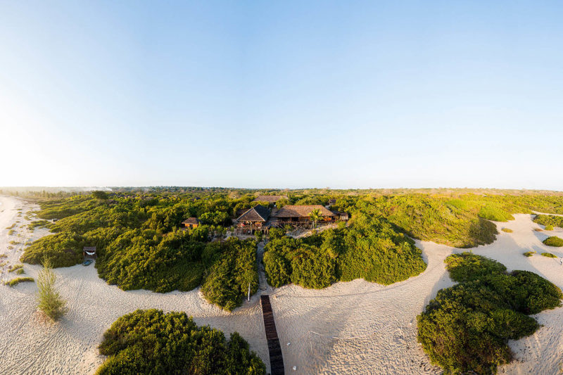 nuarro lodge nampula-province-mozambique-lodges-zambia-in-style-rustic-view