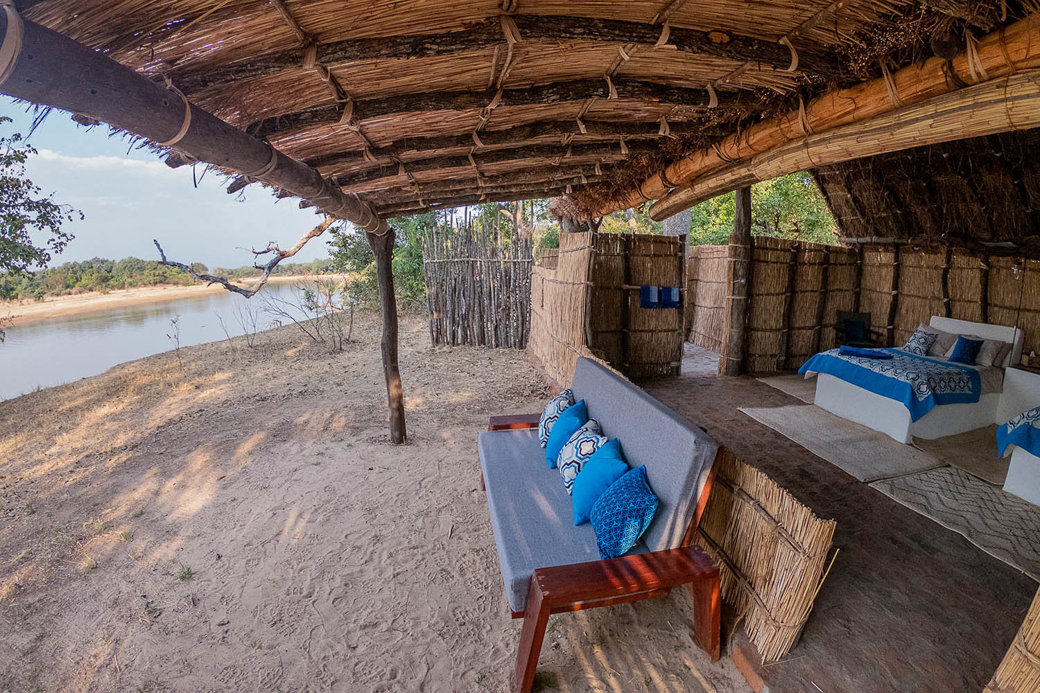 takwela-camp-north-luangwa-national-park-lodges-zambia-in-style-chalet-outlook