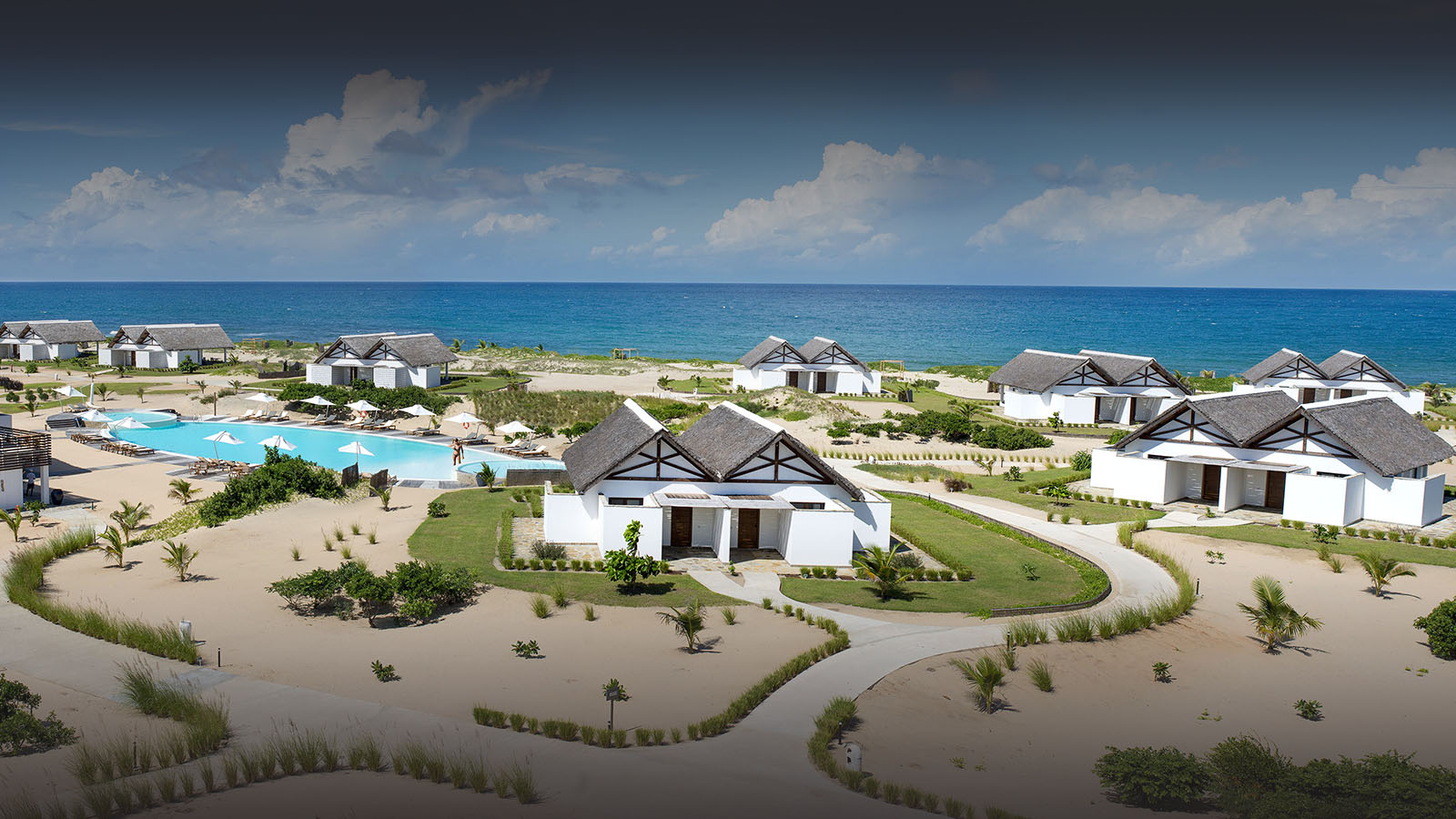 diamonds mequfi beach resort mozambique-lodges-pemba-zambia-in-style-paradise-pristine-beach-swimming-pool