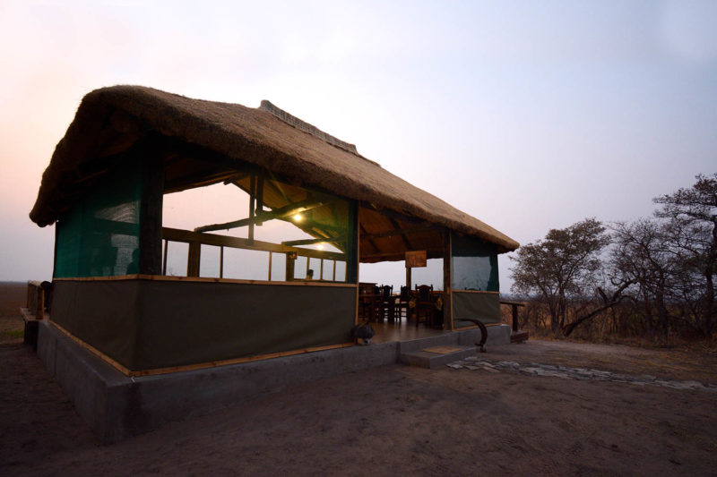 kasonso busanga camp kafue-lodges-zambia-in-style-busanga-plain-kafue-national-park-rustic-luxury-unique-location-exclusive-camp-boma