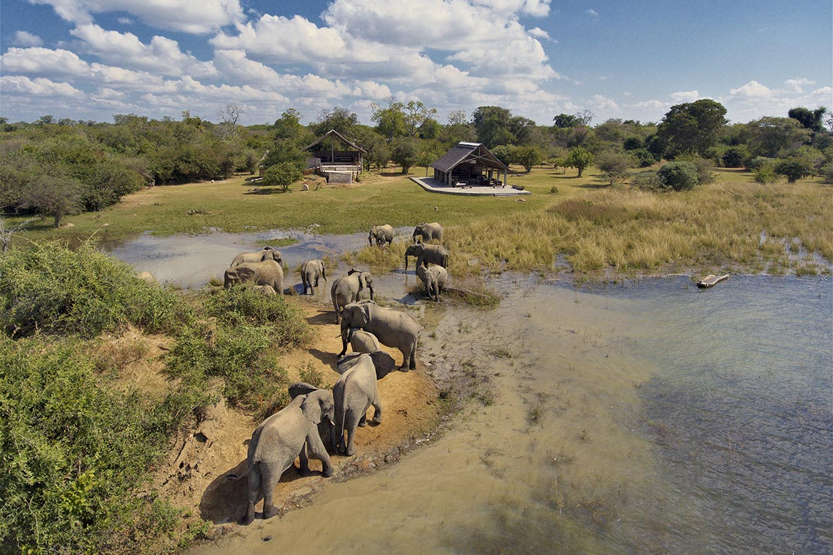 konkamoya camp kafue-lodges-zambia-in-style-kafue-national-park