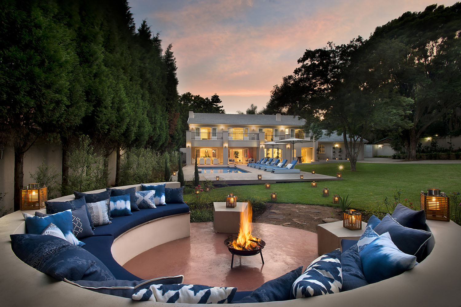 atholplace johannesburg-lodges-zambia-in-style-south-africa-charming-modern-hotel-villa