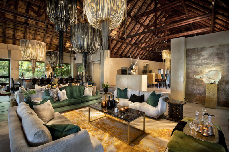 chitwa chitwa sabi-sands-lodges-greater-kruger-zambia-in-style-south-africa-lodge-lounge-area