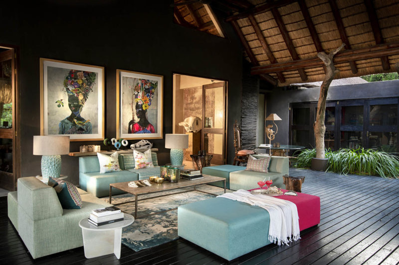 chitwa chitwa sabi-sands-lodges-greater-kruger-zambia-in-style-south-africa-lodge-welcome-area