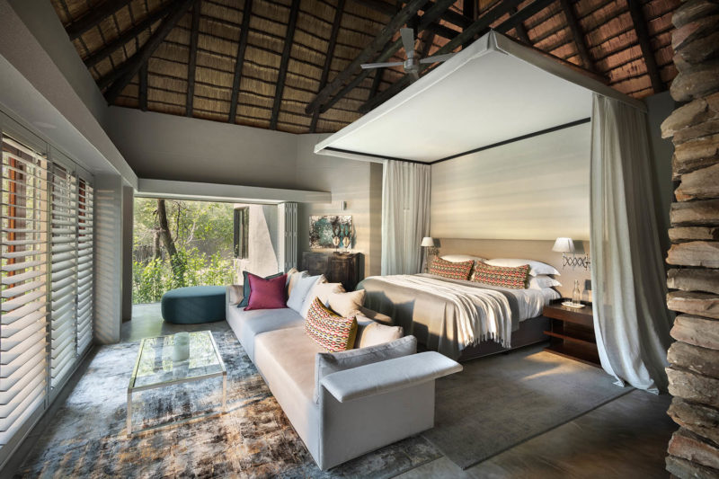 chitwa chitwa sabi-sands-lodges-greater-kruger-zambia-in-style-south-africa-rooms-chitwa-house-bedroom