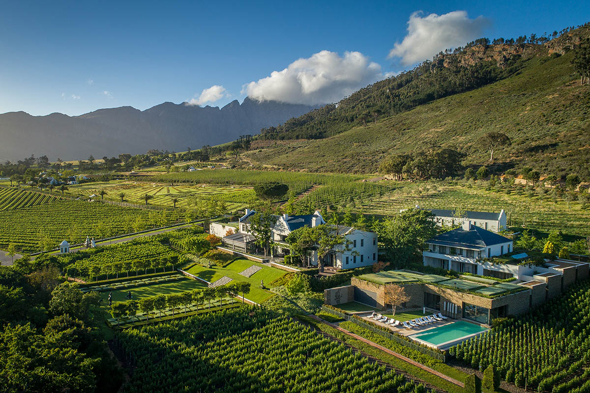 leeu estates franschhoek-cape-town-lodges-zambia-in-style-south-africa-manor-house